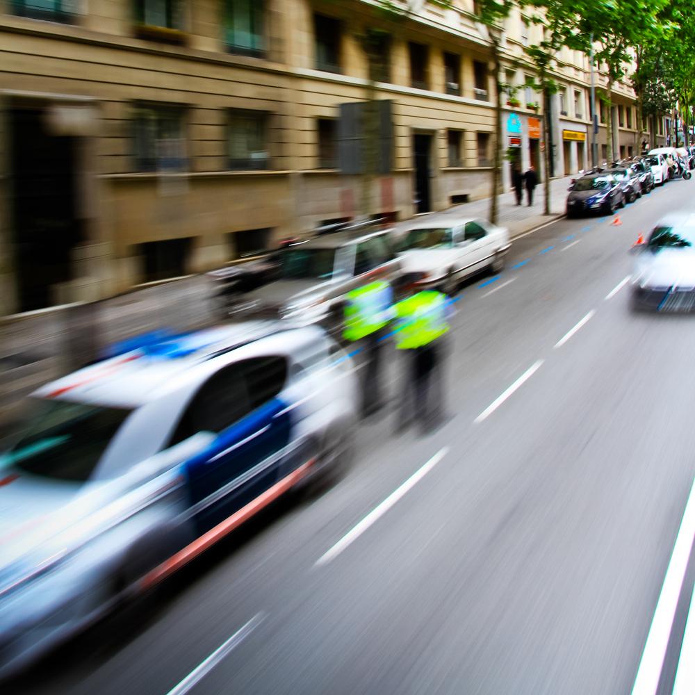 Road Traffic Claims Cases | Car & Bike Crash Case Law, Legal Advice UK